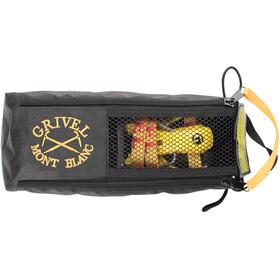 Grivel Crampon Safe - Small | 25cm noir